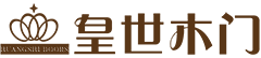 重庆vwin娱乐城官方网站vwin德赢娱乐城|重庆富臻泰竹木制品有限公司